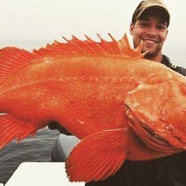 Рыбалка 1