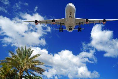 МАУ сократила время посадки на всех рейсах
