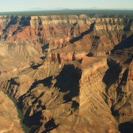 1200px-Grand_Canyon