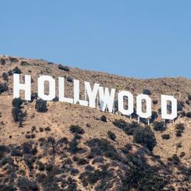 Голливуд 2