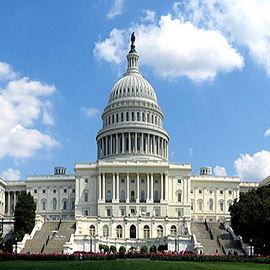 Вашингтон 2