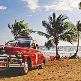 Kuba-2-min