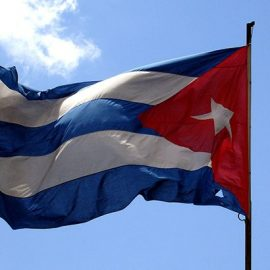 Куба 3