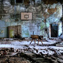 Чернобыль 4